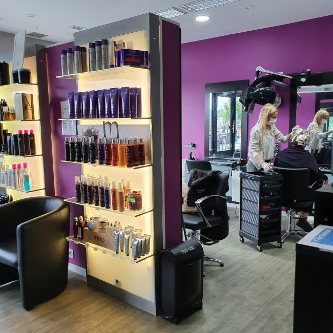 Salon Hair'Appro - Corbie (5)