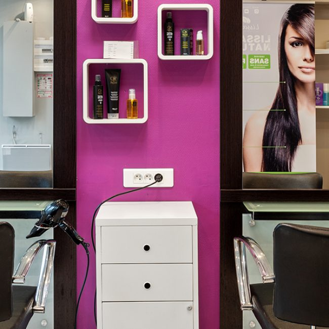 detail-workstation-Hair-Appro-Amiens