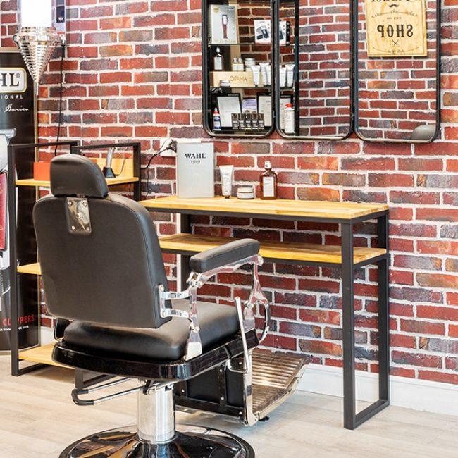 men-workstation-detail-Hair-Appro-Amiens